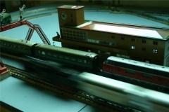 tb_2008_11-07