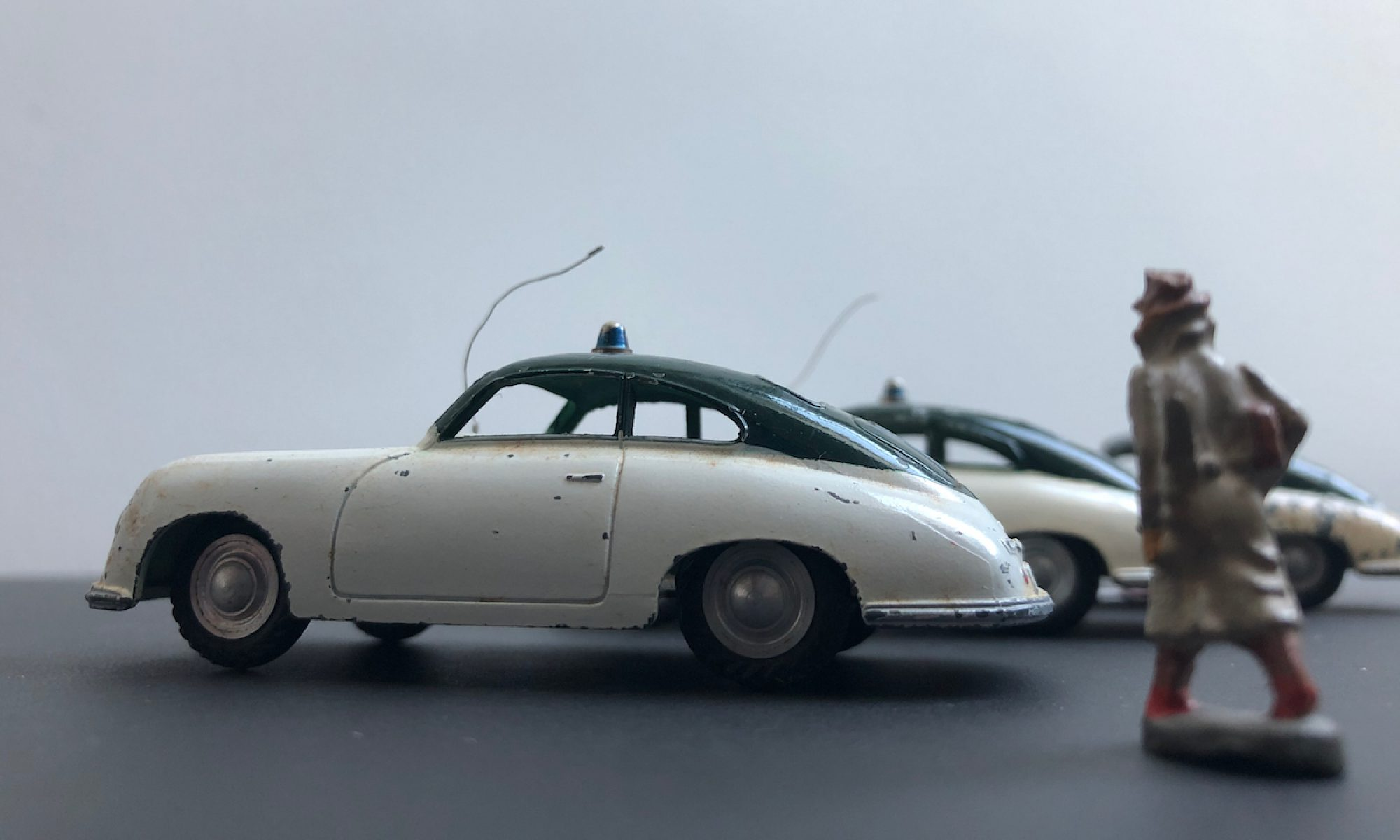 miniatur-tischbahn.de